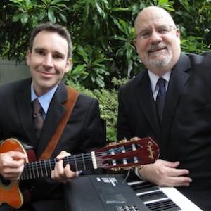 Le Jazz Hot '2' - Wedding Band / Jazz Band in Nashville, Tennessee