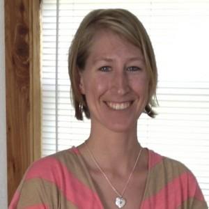 Leah DeMarest - Motivational Speaker / Christian Speaker in Ames, Iowa