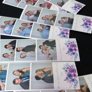 Preemie Bella Celebrations - Photo Booths in Richmond, Virginia