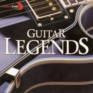 Guitar Legends - Tribute Artist in Fort Lauderdale, Florida