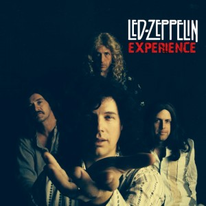 Led Zeppelin Experience featuring No Quarter - Led Zeppelin Tribute Band in Seattle, Washington