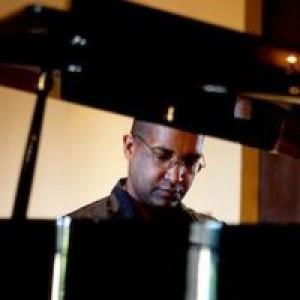 Lee Allen - Pianist - Jazz Pianist in Bay Area, California