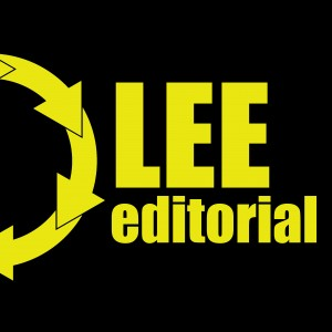 Lee Editorial - Wedding Videographer in Dallas, Texas
