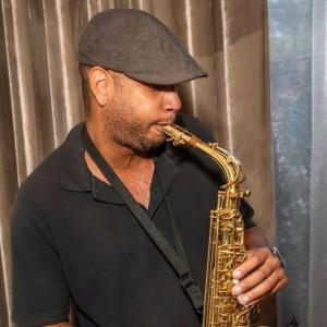 Lee Jones Music - Saxophone Player in Orlando, Florida