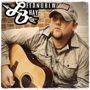 LeeAndrew Bray - Singing Guitarist / Guitarist in Calhoun, Georgia