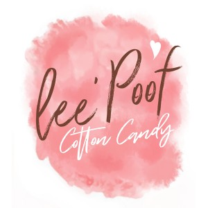 Lee'Poof Cotton Candy - Candy & Dessert Buffet / Caterer in Bell, California