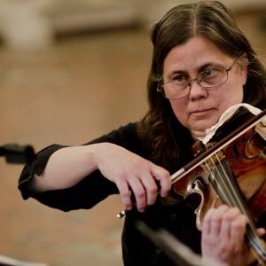 Leesburg String Quartet - String Quartet in Leesburg, Virginia