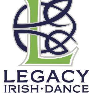 Utah Irish Dance Company - Irish Dance Troupe in Layton, Utah