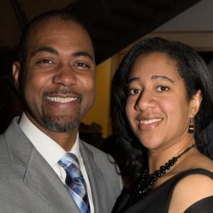 Legacy Marriages - Wedding Officiant in Bridgeton, Missouri