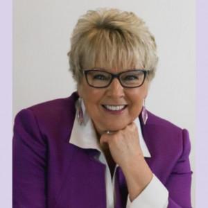 Melanie A Brown - Christian Speaker in Sioux Falls, South Dakota