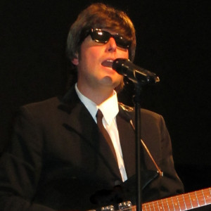 Legends of Rock - Beatles Tribute Band / Tribute Band in Sandusky, Ohio