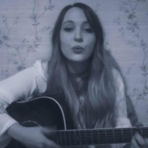 Leighanne Green - Singing Guitarist in Tahlequah, Oklahoma