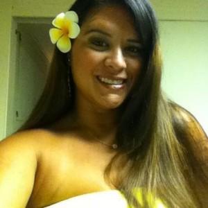 Leimomi - Wedding Singer in Kailua, Hawaii
