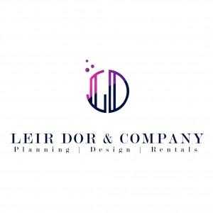 Leir Dor & Company - Event Planner in Dallas, Texas