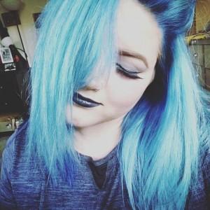 Lek's Beauty - Hair Stylist in Nottingham, Maryland