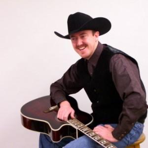 Leland Harding III & Family Tradition Band - Gospel Singer / Christian Band in Willow Lake, South Dakota