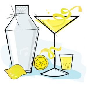 Lemondrop Bartending - Bartender in Indianapolis, Indiana