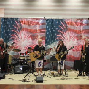 Lenny Davis Band - Dance Band in Toms River, New Jersey