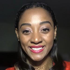 Lenora Brown - Gospel Singer in Chicago, Illinois