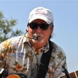 Leo Dean - One Man Band / Guitarist in Brunswick, Georgia