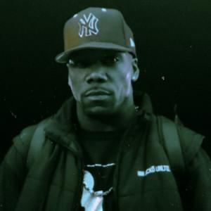 Leo Lamar - Hip Hop Artist in Dallas, Texas