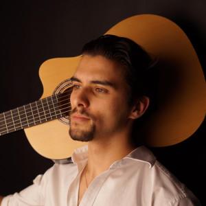 Leo Orlov Music
