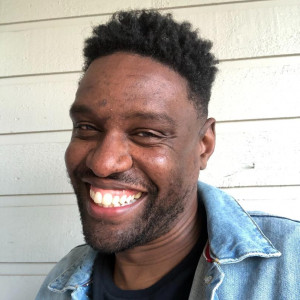 Leon The Jokester - Comedian in Tulsa, Oklahoma