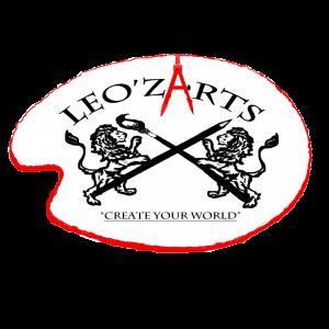 Leo'z Arts and Photography - Caricaturist in Orlando, Florida