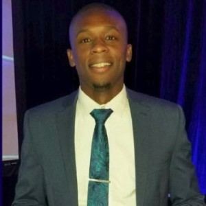 Leroy Butler - Motivational Speaker in Sarasota, Florida