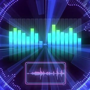 Les Lingle Productions - Sound Technician in Charlotte, North Carolina
