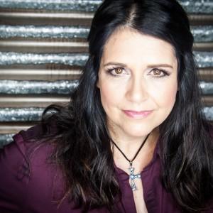 Leslie McKee Music - Singer/Songwriter / Pianist in Chambersburg, Pennsylvania
