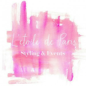 L'etoile de Paris Styling & Events