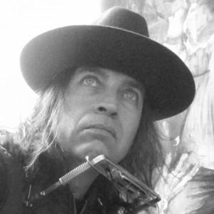 Levi - Guitarist in Seattle, Washington