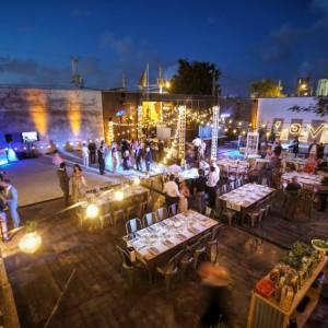 Levine Events - DJ in Miami, Florida