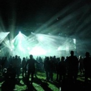 Levy Productions - Lighting Company in Valparaiso, Indiana
