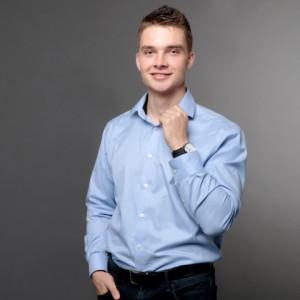 Liam Arthur Creative Solutions - Videographer in Brampton, Ontario