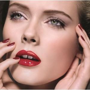Sessibeau - Makeup Artist / Airbrush Artist in Rockport, Texas