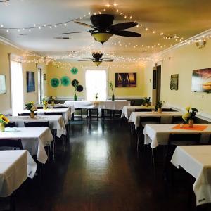 Liberty Tavern Event Hall - Event Planner in Wilmington, North Carolina