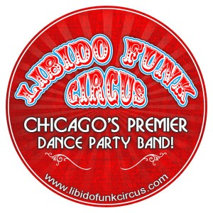 Libido Funk Circus - Dance Band in Warrenville, Illinois