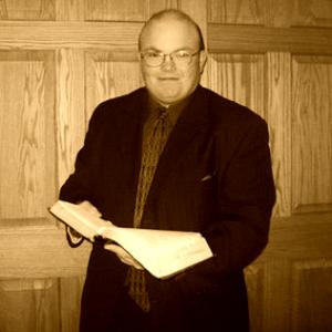 Life Speakers - Motivational Speaker / Christian Speaker in Appleton, Wisconsin