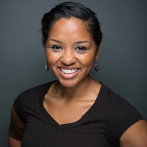 Life Transformation - Motivational Speaker / Christian Speaker in North Charleston, South Carolina