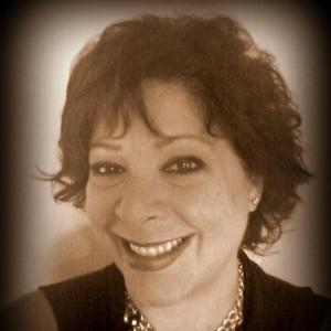 Life You Love Seminars - Leadership/Success Speaker in Boston, Massachusetts