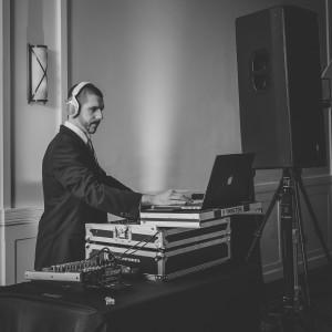 Dj Dan Moran, LifeBass Entertainment LLC - Mobile DJ / Club DJ in Norwalk, Connecticut
