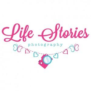 LifeStoriesPhotography - Photographer in Miami, Florida