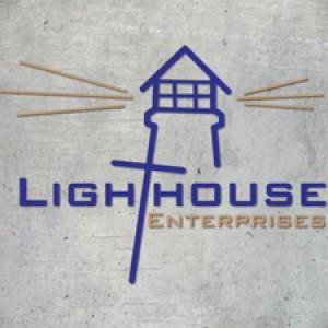 Lighthouse Enterprises - Sound Technician / Videographer in Pampa, Texas