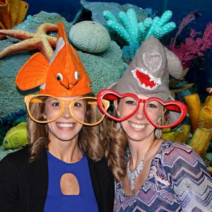Lighthouse Media - Photo Booths in Milwaukee, Wisconsin