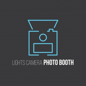Lights Camera Photo Booth - Photo Booths in Troy, Michigan
