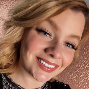 Mariah Artistry - Makeup Artist / Airbrush Artist in Quincy, Massachusetts