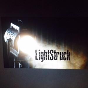 LightStruck