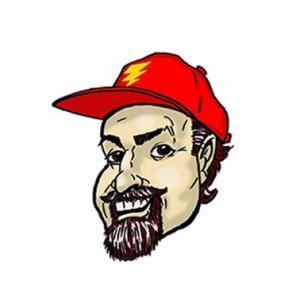 LiKENess - Caricaturist in Greenville, South Carolina